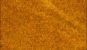 60s-satin-amber-velvet