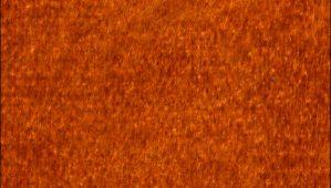 60s-vintage-orange-satin-velvet