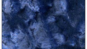 blue-poodle-velvet